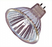 MR11 Halogen Lamp